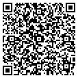 QR code with Dance Theatre contacts