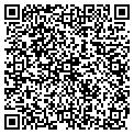 QR code with City Of Mc Grath contacts