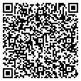 QR code with Display Store contacts