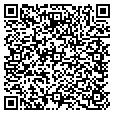 QR code with Modular Maniacs contacts
