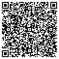 QR code with Senator Gary Stevens contacts