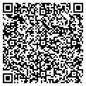 QR code with Soroptimist Of Cook Inlet contacts