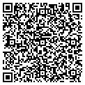 QR code with Geneva Woods Ear Nose & Throat contacts