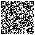 QR code with Laundrymat contacts