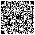 QR code with Four Paws Animal Hospital contacts