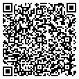 QR code with Absolutely Alaska contacts
