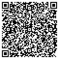 QR code with Nw Building & Supply Co contacts