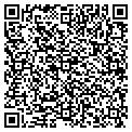 QR code with U-Safv-Unalaskans Against contacts