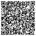 QR code with Washtime Laundry contacts