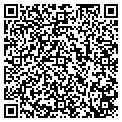 QR code with Chicken Gold Camp contacts