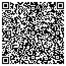 QR code with William L Kim & Assoc contacts