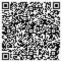 QR code with Pioneer Wells Water Co contacts