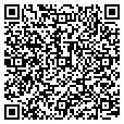 QR code with Dave Ring Co contacts