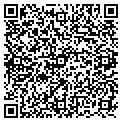 QR code with Jene's Ouida Way Apts contacts