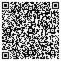 QR code with Chuck Mc Kerney Sales contacts