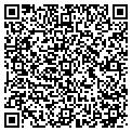 QR code with Denali Rv Park & Motel contacts