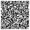 QR code with A Plus Tutoring Service contacts