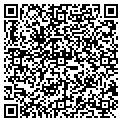 QR code with Sergei Bogojavlensky MD contacts