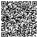 QR code with Rocking K Ranch contacts