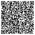 QR code with TMI Management Inc contacts