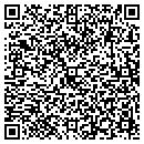 QR code with Fort Richardson Post Commander contacts