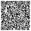 QR code with Unalaska Recycling Center contacts