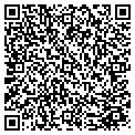 QR code with Riddles Lodge & Guide Service contacts
