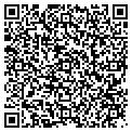 QR code with C & L Enterprises Inc contacts