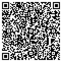 QR code with Campbell Group contacts