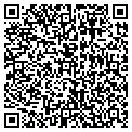 QR code with Providence Seward Home Health contacts