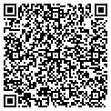 QR code with Reilly Construction contacts