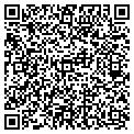 QR code with Antone A Nelson contacts