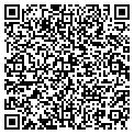 QR code with Extreme Body Works contacts