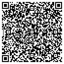 QR code with Ballaine Psychological Service contacts