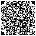 QR code with Anchorage Co-Operative Linen contacts