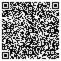 QR code with Pacific Trampers Inc contacts