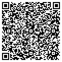 QR code with Valley Christian Schools contacts