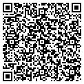 QR code with US Alaska Fire Service contacts