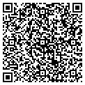 QR code with Moose River Auto Parts & Tow contacts