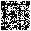 QR code with Basic Transportation Co contacts
