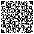 QR code with Zen Chai contacts