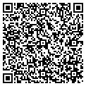QR code with Channel Builders Inc contacts