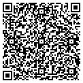 QR code with Factory Direct Carpets contacts