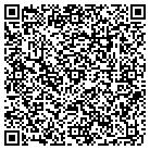 QR code with Hot Rocks Heating Paks contacts
