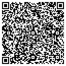 QR code with Schroer-Fink Agency contacts
