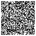 QR code with Mat-Su Svc-Children & Adults contacts