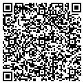 QR code with Hope Counseling contacts