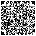 QR code with Riach's Woodworking contacts