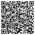 QR code with Becky Carr contacts