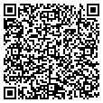 QR code with Showboat II contacts